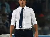 Pescara ritorna Serie l'analisi della stagione Delfini