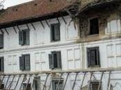 Nepal: work progress post-terremoto anni dopo