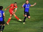 Champions League quinta giornata, Gruppo L'Adelaide pareggia all'ultimo, Gamba Osaka passo dall'eliminazione, Jeju United vince Cina spera ancora