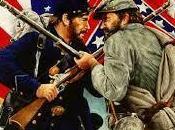 Confederati avessero vinto Guerra Civile Americana