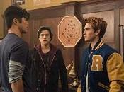 """""""Riverdale"""": Ross Butler sarà nella stagione, personaggio subirà re-casting"""