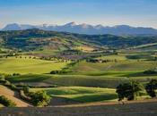 Yallers Raccontaci Marche rurali