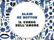 corso dell'amore Alain Botton