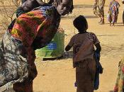Croce Rossa Internazionale (Cicr) sospende temporaneamente attività Mali nella regione Kidal