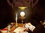 CRIMSON DAWN, Chronicles Undead Hunter