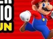 Super Mario aggiorna alla versione tantissime novità