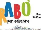 Arriva Scarabò, festival dedicato all'infanzia Macerata