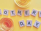 Spunti godersi Festa della Mamma