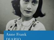 Diario Anne Frank (ovvero quando l'immaginazione salvifica)