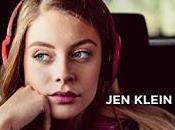 "Anteprima: ""PLAYLIST. L'AMORE IMPREVEDIBILE"" Klein"