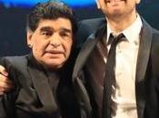 volte Diego Armando Maradona racconta NOVE