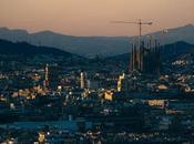 Trasferirsi Barcellona: l'esperienza Michele