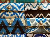 Bizantina bag-spring collection party