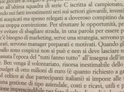 Soldi rugby italiano: memorie marketing perduto. Anzi, proprio visto