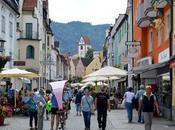 Cosa vedere Fussen giorno, oltre castello Neuschwastein