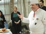 temps sucres: Québec dolce presenta all'Italia