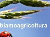 27/04/2017 Ambiente: campagna Legambiente #cambiamoagricoltura