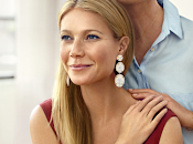 Gwyneth Paltrow: Protagonista della Tender Stories Tous
