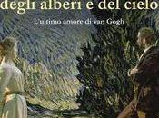"""Jean- Michel Guenassia, """"Il valzer degli alberi cielo"""""""