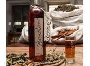 liquori Bernard, profumi sapori delle Alpi Cozie