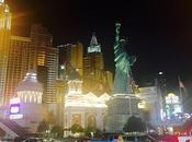 Cosa aspettarsi vedere Vegas, Strip, hotel casinò