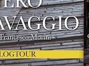 BLOGTOUR Nero Caravaggio Francesco Morini Newton Compton Editori Tappa Conclusiva: Città Eterna suoi Segreti