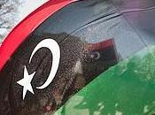 libico Saleh rifiutato incontro Congo Belhadj ex-capo delle milizie islamiche Tripoli