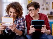 nuovo ribadisce volontà Nintendo tener separati portatili home console? Notizia