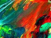 "Gottfried seigner arista movimento, presenta opere ""illuminati creativi"""