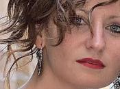 """XVIII edizione Concorso Nazionale Fotografia riparte Castelbuono """"LUCE"""""""