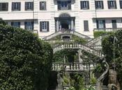 Villa Carlotta premio Satoru Tabata