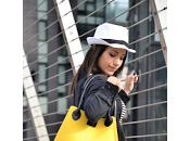 Sofia Borse Italia: Nasce nuova linea Soft