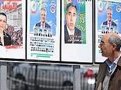 Elezioni Algeria oggi operazioni voto residenti all'estero
