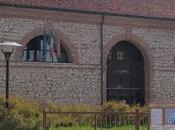Torna DUCC-IT: meglio Software Libero Vicenza