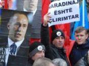 Kosovo. Haradinaj torna casa: macellaio serbi accolto come eroe