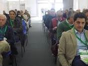 ruolo Dottore Agronomo Forestale nella progettazione paesistica delle infrastrutture verdi
