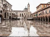 Cornetto&Cappuccino. Bolzano ricchi, Ascoli Piceno poveri. depressione!