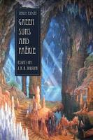 Fantasia e realtà Il mondo di J. R. R. Tolkien e il saggio Sulle fiabe di Verlyn Flieger,