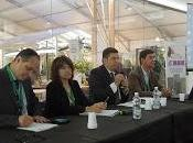 proposta mini rivoluzione verde dell'Ordine Dottori Agronomi Forestali della provincia Lecce