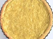 crostata kamut crema pasticciera riso