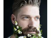 Cera fatta casa ecobio barba baffi