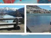 Moritz suoi panorami cartolina, lusso