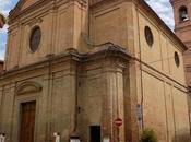 Scorci Nizza Monferrato (AT)