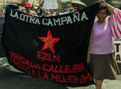 Merced Brigada Callejera. Fotogallery