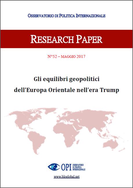 gli-equilibri-geopolitici-delleuropa-orientale-nellera-trump