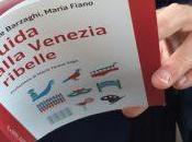 Lettore verso Venezia ribelle