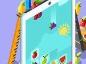 Free Kits Android Nougat