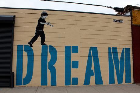 Se l'impiego a tempo pieno aiuta a costruire quello dei sogni