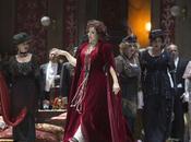 Traviata orientale Ferzan Ozpetek strega Carlo fino maggio