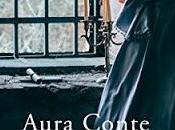 Segnalazione: sposa capitano Aura Conte